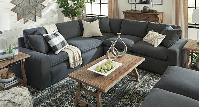 Browse Our Extensive Selection of Cheap Sofas and Living ...